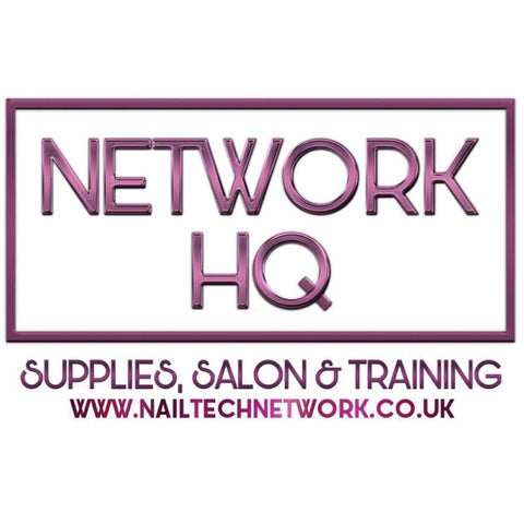 Hair Styling Workshop at Network HQ