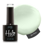 Halo Gel Polish Be Mine 8ml