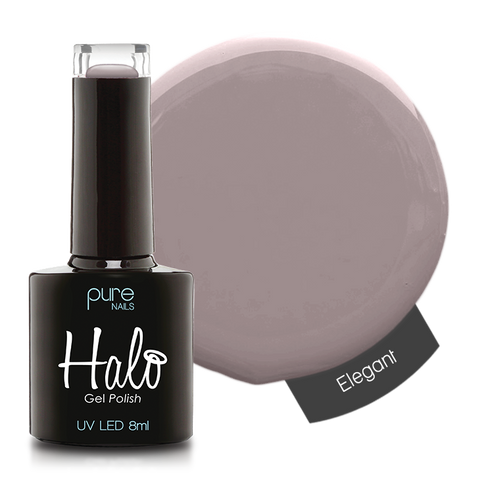 Halo Gel Polish Elegant 8ml