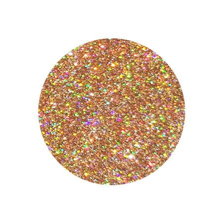 Trilogy Glitter Valencia (holographic)