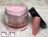Glam & Glits Color Pop Collection Sandcastle