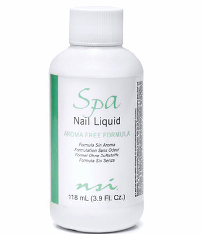 NSI Spa Odourless Monomer