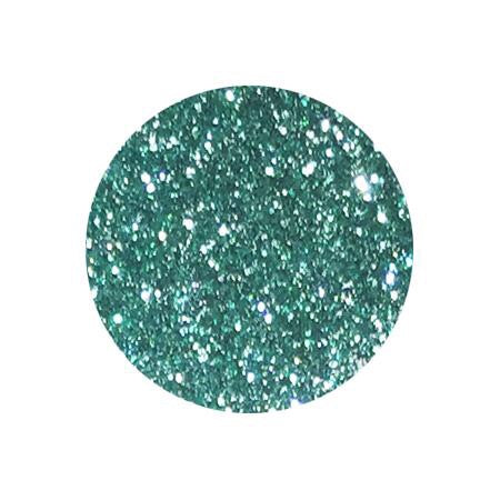 Trilogy Glitter Reef (metallic)