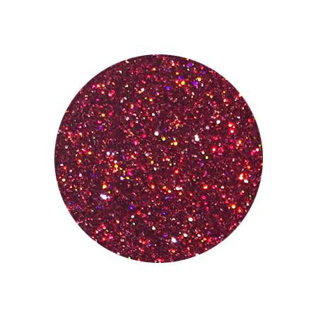 Trilogy Glitter Victoria (holographic)