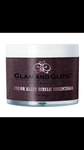 Glam & Glits Color Blend Collection 2 - Creep It Real