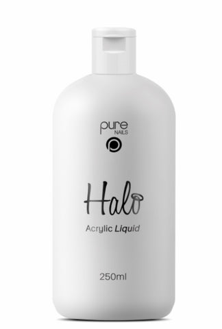 Halo Acrylic Liquid 500ml