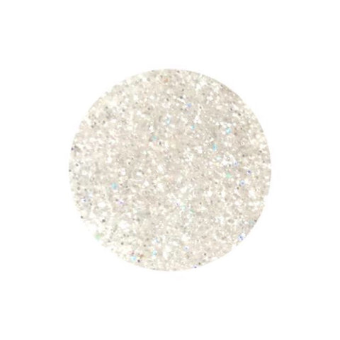 Trilogy Glam Rock Glitter Acrylic