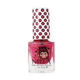 Miss Nella's Sugar Hugs Nail Polish