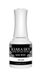 Kiara Sky non wipe top coat