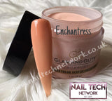 Glam & Glits Naked Color Collection Enchantress