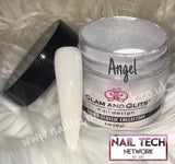 Glam & Glits Color Collection Angel
