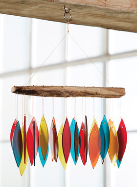 Dreamland Wind Chime