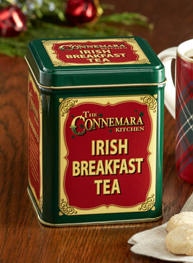 Connemara Kitchen Irish Breakfast Tea