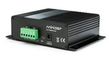 miniDSP 2x4 Balanced - audio processor - 2 analog input and 4 analog output, balanced inputs/outputs