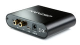 miniDSP 2x4 - DAC, 2-input, 4-output with DSP capability