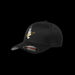 ERC Signature Cap (Flex Fit)