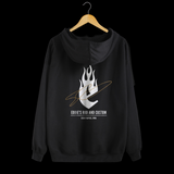 ERC Signature Sweat Shirt