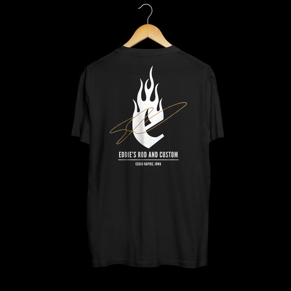 ERC Signature T-Shirt