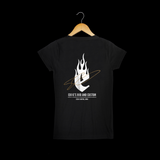 ERC Women's Cut Signature T-Shirt