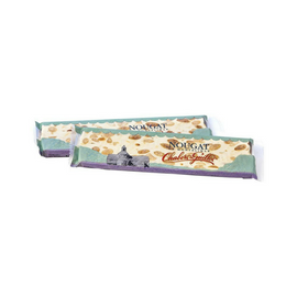 6 Pack Chabert Guillot Mini French Soft Nougat-Chabert Guillot-Le Tablier Bleu | Online French Supermaket