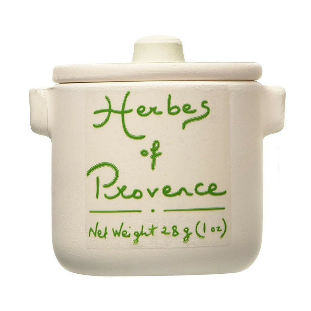 Anysetiers du Roy Herbs de Provence 1 oz-Anysetiers du Roy-Le Tablier Bleu | Online French Supermaket