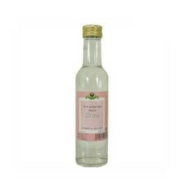 Noirot · Culinary Rose water · 25cl (8.45 fl oz)-COOKING & BAKING-Theodule Noirot-Le Tablier Bleu | Online French Supermaket