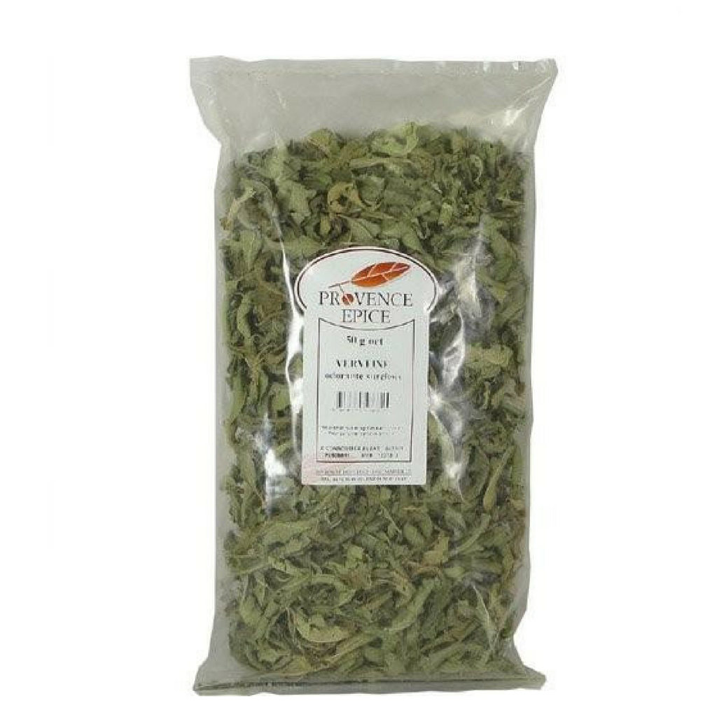 Provence Epice · Thyme from Provence · 100g (3.5 oz)-COOKING & BAKING-Provence Epice-Le Tablier Bleu | Online French Supermaket