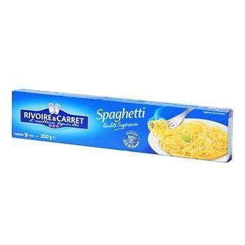 Rivoire & Carret · Soup pasta · 250g (8.8 oz)-COOKING & BAKING-Rivoire & Carret-Le Tablier Bleu | Online French Supermaket