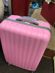 3 pieces luggages
