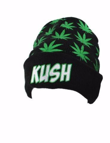 Urb Style Beanies Hat