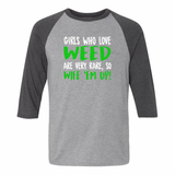 Wife Em Up Shirt