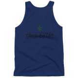 Men's House Of Urb Classic tank top (unisex)