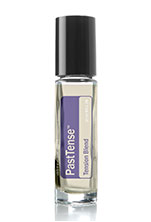 PastTense - 10 mL Touch