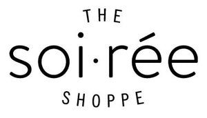 the soiree shoppe party supplies