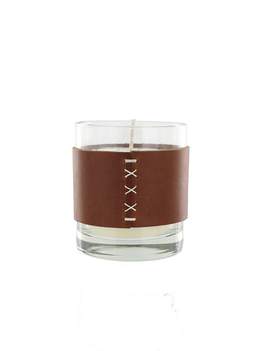 Hough Candle