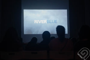 Recap: Clothing Swap & RiverBlue Documentary Screening