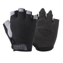 Lifting Gloves (Free Shipping)