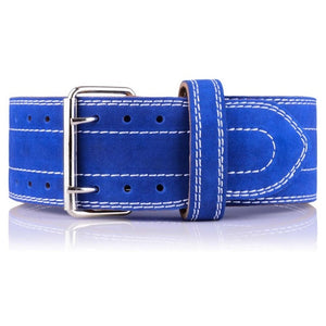 Weight Belt: Double Pin (Free Shipping)