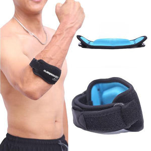 Tennis Elbow Strap (Free Shipping)