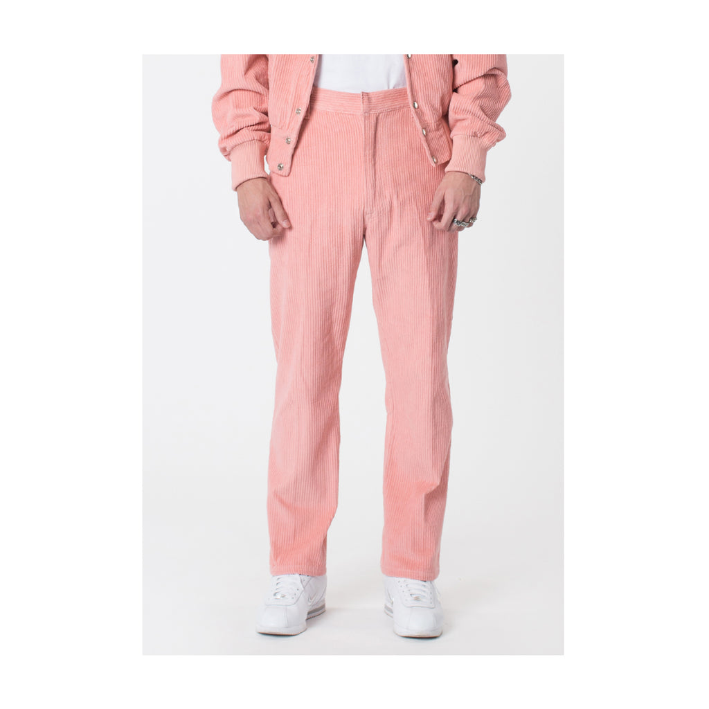 THE PINK BOY PANTS (PRE-ORDER)