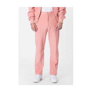 THE PINK BOY PANTS