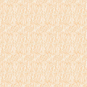 Bark in Tan - Cotton Fabric By The Yard