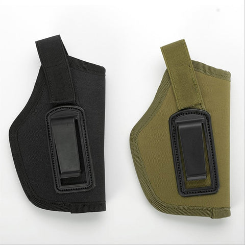 Tactical Holster - Gun Holster