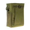 Tactical Phone Pouch - Tactical Gun Pouch