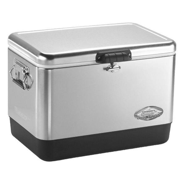 Camping Canteens & Coolers