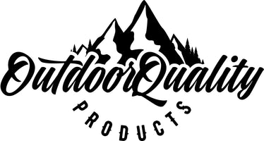 OutdoorQuality Products