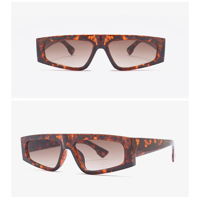 ALABA Sunnies-Accessories-Radical Behaviour