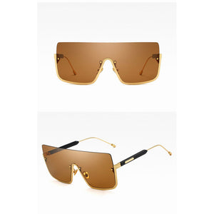 REMI Sunnies-Accessories-Radical Behaviour