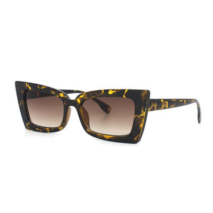 ALADE Sunnies-Accessories-Radical Behaviour