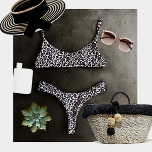 PANTHER Swim Set-Swim-Radical Behaviour